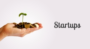 proven-strategies-to-grow-your-startup